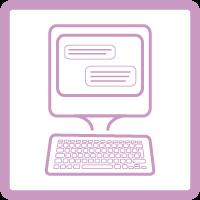 consultation par tchat avec un psy en ligne