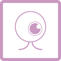 consultation par webcam avec un psy en ligne