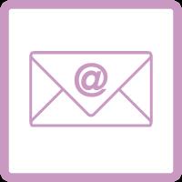 unpsyenligne repond a votre mail